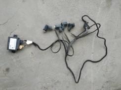 Система парковки VAG Volkswagen Jetta 2006-2011 [1U0919275]