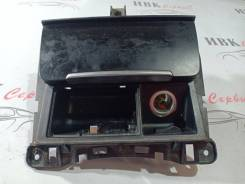 Пепельница с прикуривателем Audi Q5 2009 [8K0857951CV10] 8R CDNC