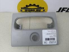 Консоль потолочная Ford Focus 2 2009 [1681894] CB4