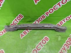 Усилитель заднего бампера Opel Astra 2004-2010 [13125147] H / Family 13125147