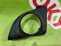 Рамка противотуманной фары правой Honda Accord 2008-2011 [Lzhdad08023] 8