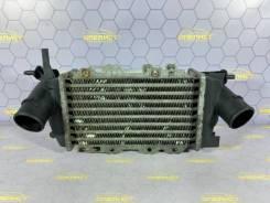 Интеркулер Opel Vectra [52479128] B X20DTH 52479128