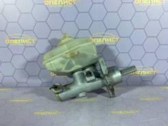 Главный тормозной цилиндр Opel Vectra [3495542] B 3495542