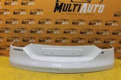 Накладка крышки багажника Opel Insignia 2008-2013 [906450001] 1 Универсал 906450001