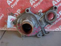 Помпа водяного охлаждения Toyota Corolla 1996 AE110 5A-G521011