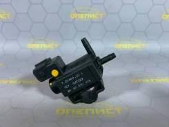 Клапан электромагнитный Opel Astra [90530479] G 90530479