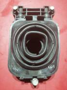 Крепление селектора КПП Mercedes Benz Е-Класс 2002 [А2112670388] W211 Бензин