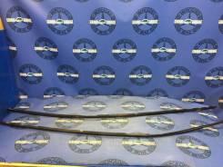 Молдинг крыши Mercedes-Benz E-Class 2006 [2116900862] W211 642.920 3.0