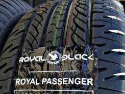 RoyalBlack Royal Passenger, 205/60 R16
