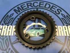 Звезда ГРМ Mercedes-Benz Ml-Class 1998 [1200520401] W163 111.977 2.3