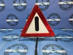 Знак аварийной остановки Mercedes-Benz S-Class 1994 [1405900212] W140 119.970 5.0