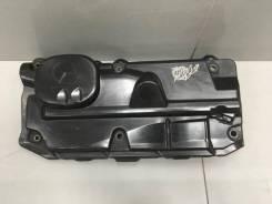 Крышка головки блока (клапанная) Mercedes Sprinter [6110162824] W906 2006-2018 6110162824