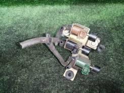 Вакуумник включения 4wd Nissan Elgrand 1998 [14955-VE000]