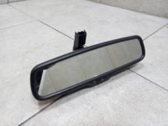 Зеркало заднего вида салонное Hyundai Elantra 5 MD [851012K400] 851012K400