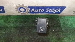 Блок abs Toyota Allion [8954120172] NZT240 1NZ-FE 8954120172