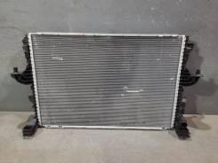Радиатор основной Volkswagen Transporter [7E0121253F] T6 7E0121253F