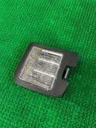 Обшивка багажника Lexus Gx460 2009 [6476660090] URJ150 1URFE 6476660090