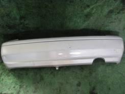Продам Бампер задний контрактный SV41 5867 Toyota Vista