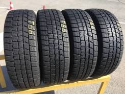 Dunlop Winter Maxx WM02, 195/65 R15