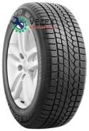 Toyo Open Country W/T, 255/60 R17 106H TL