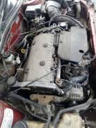 Продам двигатель т2 тойота кавалер