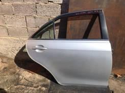 Дверь зад право Toyota Camry acv40
