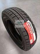 Bridgestone Blizzak Revo GZ, 195/65R15 91S
