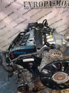 ДВС AWT 1.8 турбо бензин Volkswagen Passat B5