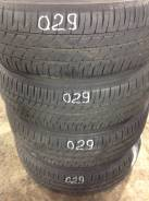Toyo NanoEnergy 3 Plus, 175/60 R16