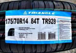 Triangle TR928, 175/70 R14