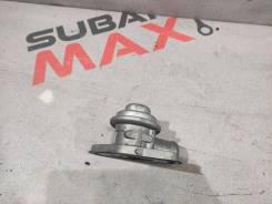 Байпас Subaru Legacy (BE) III (1998–2003) [14471AA090]