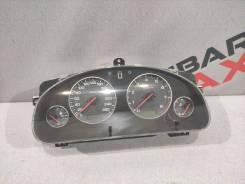 Панель приборов Subaru Legacy (BH) III (1998–2003) 1998 [85020WR040]
