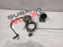 Датчик Defi Subaru Legacy (BH) III рестайлинг (2001–2003) 2002