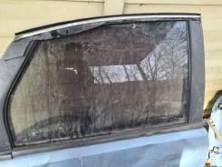 Дверь задняя правая на Форд Фокус 2
