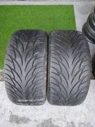 Federal Super Steel SS595, 255/40 R17