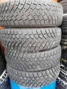 Michelin X-Ice North, 185/70R14
