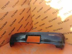Продам бампер Toyota Carina ED