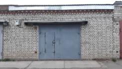 Продам гараж в автокооперативе Мылки. переулок Тракторный 13/5а, р-н 66 квартал, 36,0кв.м., электричество