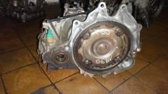 Акпп F4A42 Hyundai/Kia Sonata, Optima, Magentis EF/GD G6BV