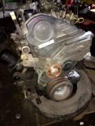 Двигатель 3CE Town Ace Noah CR52
