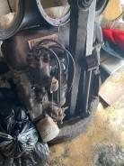 Мотор ваз 2103 ваз2101 ваз2105 ваз2107