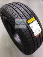 Pirelli Scorpion Verde All Season, 235/65R17
