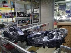 Фара Mazda 6/Atenza 2012-15