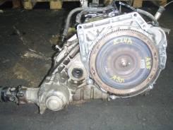 Акпп MFLA Honda Odyssey K24A