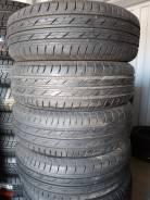 Bridgestone Ecopia EX10, 185 65 14