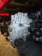 Двигатель 2.0L MR20DE Nissan Qashqai J10