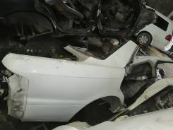 Крыло правое задние Toyota Vista sv41