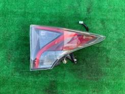 Стоп-сигнал Toyota Prius 2016 [8155047280] ZVW55 2ZR-FXE, задний правый