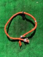 Высоковольтный кабель Toyota Prius 2016 [821H247010] ZVW55 2ZR-FXE
