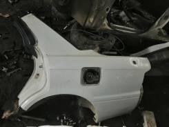 Крыло левое Toyota Vista sv41